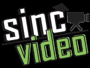 sincVideo